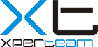 logo_140