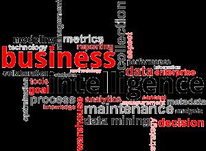 Businessintelligence_bubbles.png